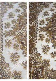 химчистка ковров образец 11