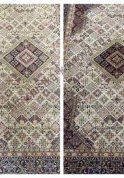 химчистка ковров образец 6