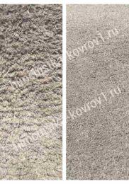 химчистка ковров образец 15
