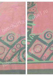 химчистка ковров образец 5