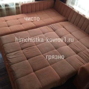 himchistka-mjagkoj-mebeli-chistka-divana-2-2